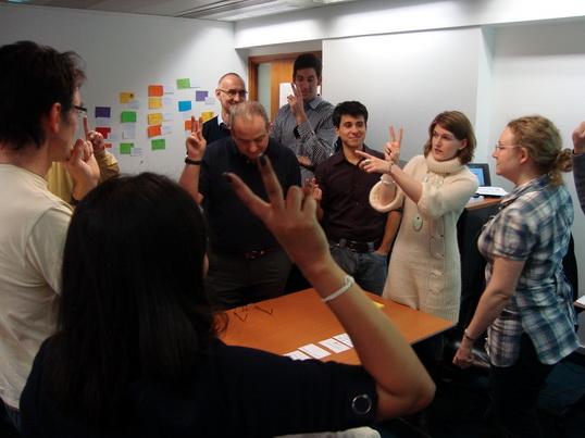 Agile-Project-Management-2