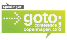 GOTO-Speaker-Banner